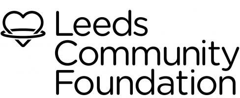 Leeds Community Foundation